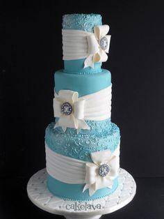 http://cakelava.com/site/wedding-cakes/?nggpage=3