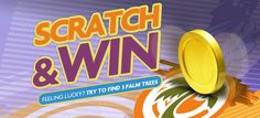 Scratch that travel itch and win $1500 | Cheapflights.com