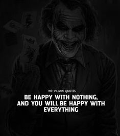 Joker HD Wallpapers for Android and IPhone And Windows phone. Dark Quotes, Strong Quotes, Wisdom Quotes, True Quotes, Positive Quotes, Funny Quotes, Sad Sayings, Joker Qoutes, Best Joker Quotes