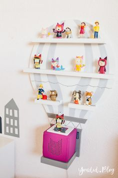 home 2 years with the Toniebox our experience with the most child-friendly audio system Aufbewahrung audio Aufbewahrung kinderzimmer boxen childfriendly experience home system Toniebox years Baby Room Boy, Home Panel, Baby Room Neutral, Baby Room Themes, Audio Room, Room Pictures, Fashion Room, Audio System, Modern Room