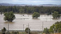 A new method for assessing flood risk - Acclimatise Climate Change Adaptation Consultants - Welcome to the Acclimatise Network - Climate change adaptation news for businesses and governments.