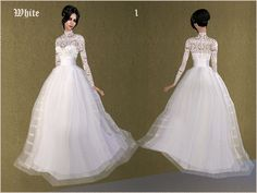 http://www.modthesims.info/download.php?t=575631