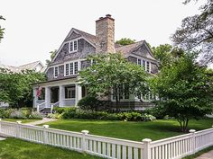 Listing Search Form - Search for Real Estate Properties Hinsdale Illinois, Real Estate Search, Find Property, Home And Family, Family Homes, Open House, Perfect Place, Building A House, House Exteriors