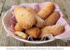 Savoiardi della nonna biscotti calabresi,ricetta facile e veloce, biscotti da inzuppo, colazione o merenda, ricetta senza burro, biscotti leggeri all'olio
