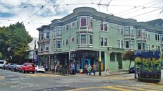 See the crookedest street in the world. watch sea lions at Pier top things to do in San Francisco, California. Stuff To Do, Things To Do, San Francisco California, Street View, World, Things To Make, The World