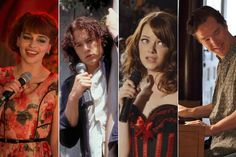 12 Surprisingly Great Movie Musical Performances from Actors Who Are Not Known for Their Singing