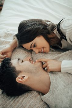 Blocked account Image + 10 + – + Intimate + In-Home + Anniversary + – + Jess +++ Gabriel + Conte + in + Love +++ Marriage Cute Couples Photos, Cute Couple Pictures, Cute Couples Goals, Couples In Love, Couple Goals, Happy Couples, Romantic Couples Photography, Romantic Photos, Couple Photography Poses