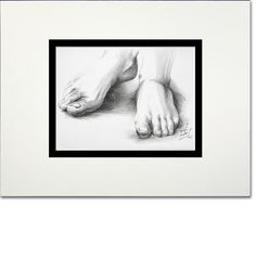 What news do your feet carry you with freedom of choice. An acted journey with hope, imagination, destination and all imbedded in this pencil illustration Sketches, Illustration, Artwork, Pictures, Pencil Illustration