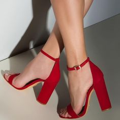 "Schutz ""Enida"" Dress Sandal"