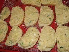 Silvestrovká zemiaková nátierka s tatarskou omáčkou - MňamRecepty.eu Hummus, Ale, Dips, Cookies, Ethnic Recipes, Desserts, Food, Koken, Crack Crackers