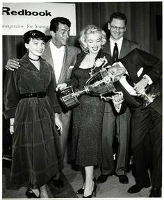 1953-MONROE__MARILYN_-_1953_FEB_24_REDBOOK_SILVER_CUP_BEST_YOUN