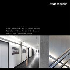 Corridor, Lighting Design, Desktop Screenshot, Light Design