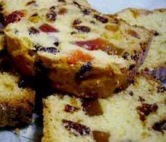 Budín Navideño Custard, Banana Bread, Mashed Potatoes, French Toast, Breakfast, Ethnic Recipes, Desserts, Food, Carrot Cake