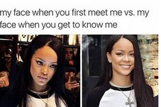 19 Things You'll Only Know If You Have Resting Bitchface
