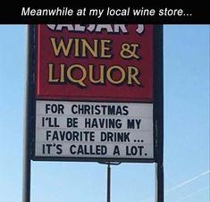 Just on Christmas?