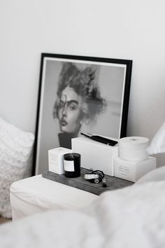 Monochrome Interior, Black And White Interior, Minimalist Interior, Scandinavian Candles, Scandinavian Interior, Interior Styling, Interior Decorating, Luxury Interior, Interior Design