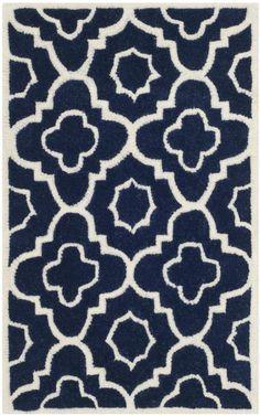 #CN0057121 | Rugs, Area Rugs, Floor Rugs and Oriental Rugs | Select Rugs Canada