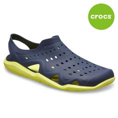 Crocs Crocband, Something Special, Sneakers, Shoes, Fashion, Tennis, Moda, Slippers, Zapatos