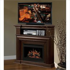 50 Best Attic Fireplaces Images In 2018 Fire Places