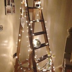 10M 100 LED Warm White String Fairy Light Lamp For Wedding Party Xmas Room Decor