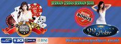 Pemahaman Permainan Situs Poker Resmi