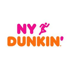 Dunkin Donuts Holiday Hours [ Store Holiday Hours Open / Closed ] Holiday Hours, Dunkin Donuts, Martin Luther King Day, Popular Recipes, Coffee Drinks, Brand Names, Store, Most Popular Recipes, Larger