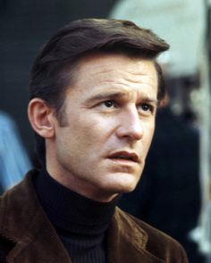Roddy McDowell... Loved by so many people. My great-uncle and he were acquaintances.