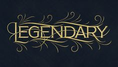 Legendás  Megadhat egy szót betüt különböző stilusokban wlküldik azt