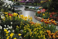 spring2 (96 pieces)