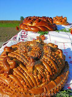 <3bread from Ukraine