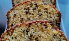 Banana Bread, Cookies, Desserts, Food, Crack Crackers, Tailgate Desserts, Deserts, Biscuits, Essen