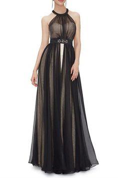a752a8b725 38 melhores imagens de joana vestidos