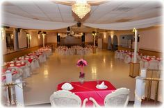 Low budget wedding venues houston
