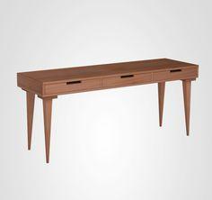 move-móvel-escrivaninha-madeira- personalizadas