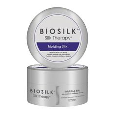 BioSilk Molding Silk 88ml.