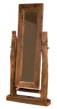 Reclaimed Barn Wood Furniture | Rustic Furniture Mall by Timber Creek