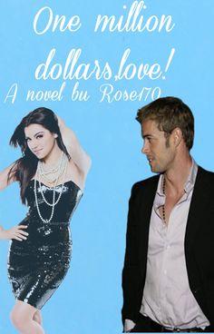 Onemillion dollars, Love