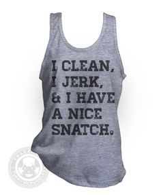 Totally need this for my kettlebell workouts!!
