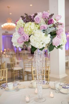 Image result for flowers for lilac wedding