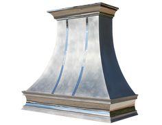 SI_30_SS_Custom_Stainless_Steel_Range_Hood