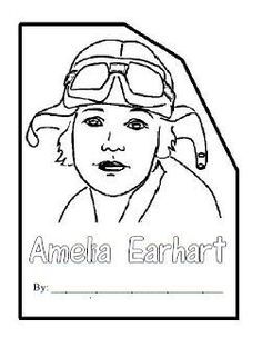 Face Albert Einstein Coloring Pages | Kids Coloring Pages ...