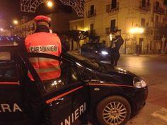Eroina a Licata da Palermo e Canicattì: 11 arrestati e 25 indagati