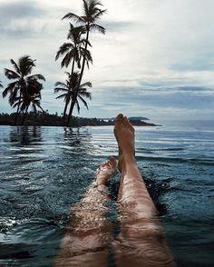 Veerleidgaf fuerte ventura vacation pictures, summer vibes et summer photos