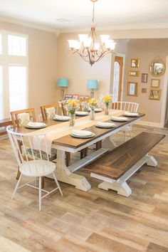 8 best dining table dimensions images dining rooms dining table rh pinterest com
