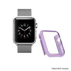 MGear Apple Watch 42mm Protective Case