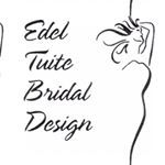 1,112 Followers, 942 Following, 594 Posts - See Instagram photos and videos from Edel Tuite Bridal Design (@edeltuitedesign)