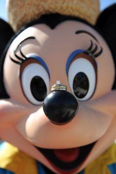 Soooo cute! I will get this photo!!!!  Locations: Disney Cruise | Magical Day Weddings | A Wedding Atlas Fan Site for Disney Weddings