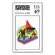 Shop Toy Crossing Disney Postage created by ToyStory. Cute Disney, Disney Art, You've Got Mail, Mail Art, Toy Story, Postage Stamps, Cool Toys, Pixar
