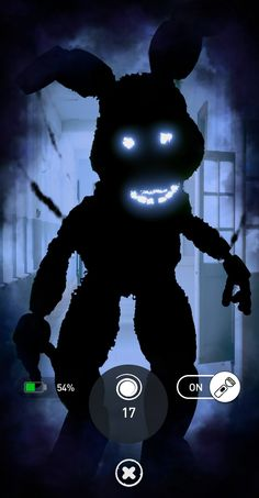 Early Access for Five Nights at Freddy's AR: Special Delivery to go Live in November Toy Bonnie, The Thundermans, Fnaf Wallpapers, William Afton, Freddy 's, Tomorrow Is Another Day, Fnaf Characters, Fnaf Drawings, Arte Horror
