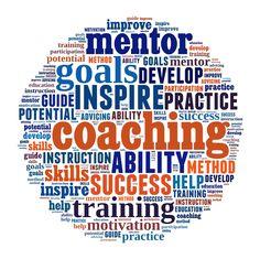 Afbeeldingsresultaat voor coachen